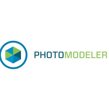 PhotoModeler Scanner
