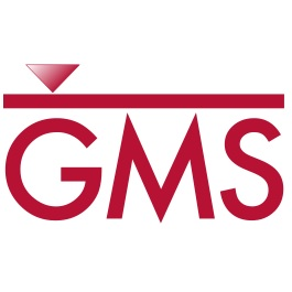 GMS (Groundwater Modeling System)/ジーエムエス