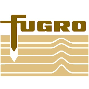 FUGRO-LCT SOFTWARE